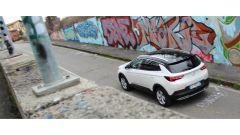 Opel Grandland X: una settimana con una B-Color 1.6 120 cv - Immagine: 19