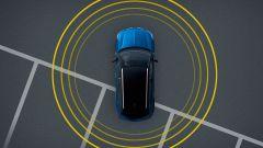 Opel Grandland X: una settimana con una B-Color 1.6 120 cv - Immagine: 20
