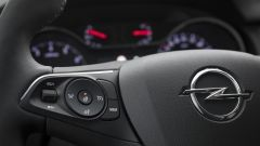 Opel Grandland X: una settimana con una B-Color 1.6 120 cv - Immagine: 21