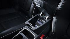 Opel Grandland X: una settimana con una B-Color 1.6 120 cv - Immagine: 23