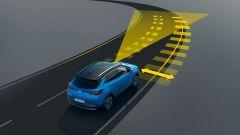 Opel Grandland X: una settimana con una B-Color 1.6 120 cv - Immagine: 26