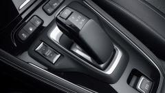 Opel Grandland X Hybrid4, ecco il Suv plug-in. Come è fatto - Immagine: 9