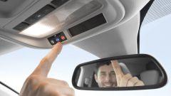 Opel Grandland X: ecco com'è dal vivo il nuovo SUV compatto - Immagine: 21