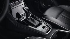 Opel Grandland X Ultimate, col 2.0 Diesel mette su muscoli - Immagine: 8