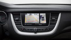 Opel Grandland X Ultimate, col 2.0 Diesel mette su muscoli - Immagine: 13