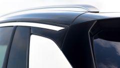 Opel Grandland X Ultimate, col 2.0 Diesel mette su muscoli - Immagine: 16