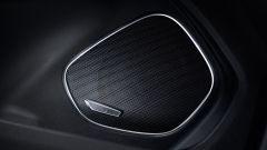 Opel Grandland X Ultimate, col 2.0 Diesel mette su muscoli - Immagine: 19