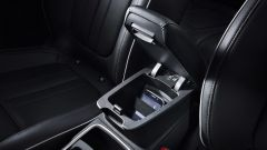 Opel Grandland X Ultimate, col 2.0 Diesel mette su muscoli - Immagine: 20