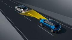 Opel Grandland X Ultimate, col 2.0 Diesel mette su muscoli - Immagine: 23