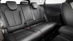 Opel Grandland X Ultimate, col 2.0 Diesel mette su muscoli - Immagine: 25