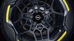 Opel GT X Experimental: anticipa il futuro della gamma Opel - Immagine: 8