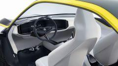 Opel GT X Experimental: anticipa il futuro della gamma Opel - Immagine: 12