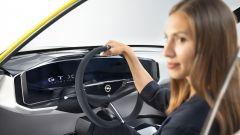 Opel GT X Experimental: anticipa il futuro della gamma Opel - Immagine: 14