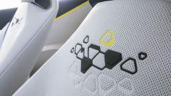 Opel GT X Experimental: anticipa il futuro della gamma Opel - Immagine: 16