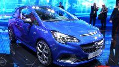 Opel: il video dallo stand - Immagine: 7