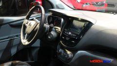 Opel: il video dallo stand - Immagine: 6