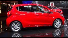 Opel: il video dallo stand - Immagine: 3