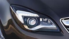 Opel Insignia 2014 - Immagine: 3