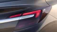 Opel Insignia 2014 - Immagine: 5