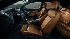 Opel Insignia 2014 - Immagine: 12