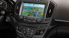 Opel Insignia 2014 - Immagine: 14