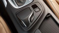 Opel Insignia 2014, touchpad a bordo - Immagine: 12
