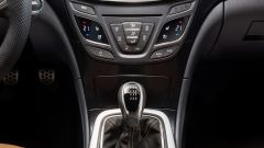 Opel Insignia 2014, touchpad a bordo - Immagine: 10