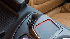Opel Insignia 2014, touchpad a bordo - Immagine: 6