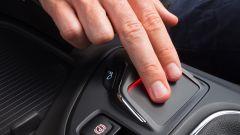 Opel Insignia 2014, touchpad a bordo - Immagine: 4