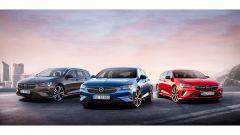 Opel Insignia 2020: prezzo, consegne, allestimenti, motori