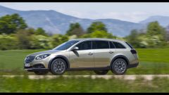 Opel Insignia Country Tourer - Immagine: 6