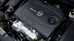 Opel Insignia my 2012 - Immagine: 4