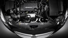 Opel Insignia my 2012 - Immagine: 5