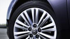 Opel Insignia my 2012 - Immagine: 3