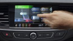 """Opel Insignia, con Multimedia Navi Pro la navigazione è """"live"""" - Immagine: 11"""