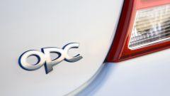 Opel Insignia OPC Unlimited - Immagine: 22