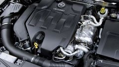 Opel Insignia OPC Unlimited - Immagine: 28