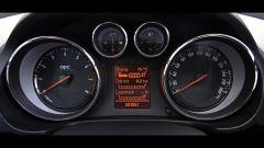 Opel Insignia OPC Unlimited - Immagine: 24