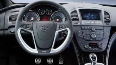 Opel Insignia OPC Unlimited - Immagine: 25