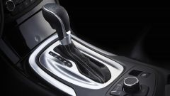 Opel Insignia OPC Unlimited - Immagine: 26