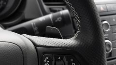 Opel Insignia OPC Unlimited - Immagine: 23