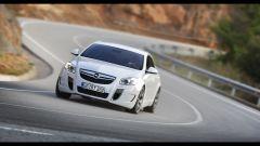 Opel Insignia OPC Unlimited - Immagine: 18