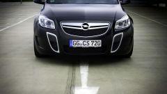 Opel Insignia OPC Unlimited - Immagine: 16
