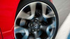 Opel Insignia OPC Unlimited - Immagine: 8