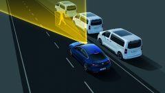 Opel Insignia 2020, la potenza si fa luce. Tutte le novità - Immagine: 13