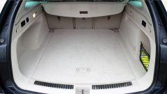 Opel Insignia SW 1.6 diesel: sorprende per quanto è comoda! - Immagine: 12