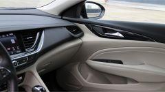 Opel Insignia SW 1.6 diesel: sorprende per quanto è comoda! - Immagine: 9