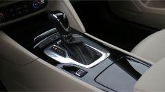 Opel Insignia SW 1.6 diesel: sorprende per quanto è comoda! - Immagine: 10