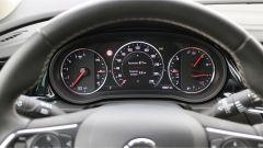 Opel Insignia SW 1.6 diesel: sorprende per quanto è comoda! - Immagine: 18