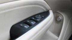 Opel Insignia SW 1.6 diesel: sorprende per quanto è comoda! - Immagine: 14